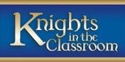 Knights in the Classroom